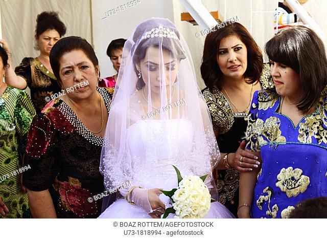 uzbekistan girls