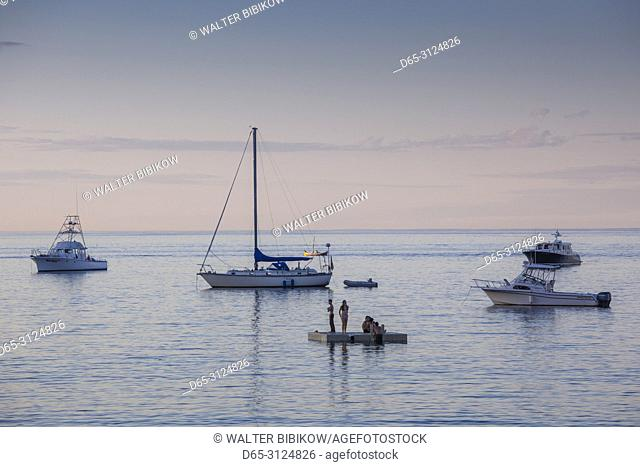 USA, New England, Massachusetts, Cape Ann, Rockport, Rockport Harbor