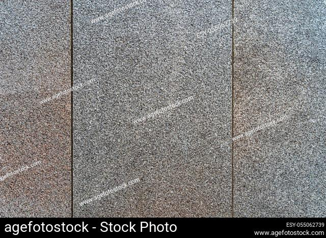 Grunge grey granite with fine patterns. High quality texture and background for your projects and creative work