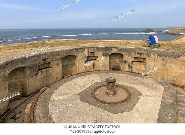 Galle Fort, Galle, Sri Lanka, Asia