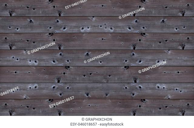 wood background and texture for wallpaper design