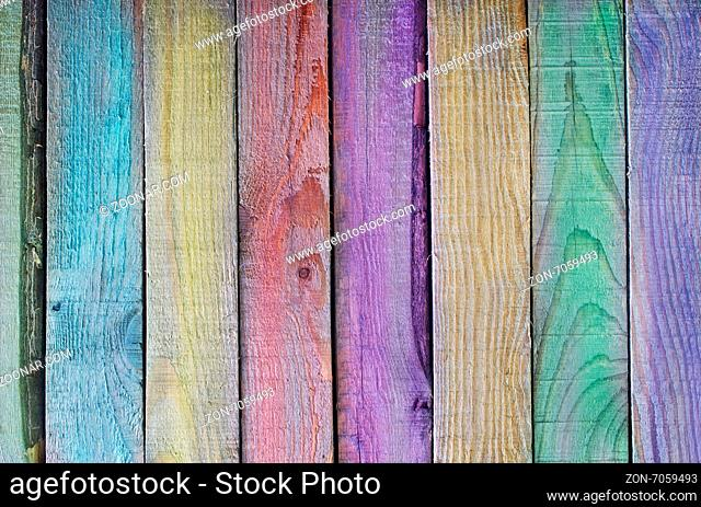 old wood, the background of the old wooden boards