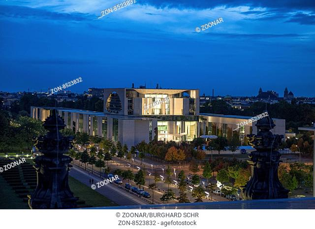 alexanderplatz, architecture, art, attraction, berlin, berliner, blue, bridge, building, capital, cathedral, church, city, cityscape, culture, destination, dom