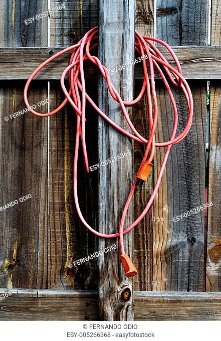 Electric Cord