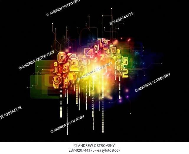 Unfolding of Cloud Technology