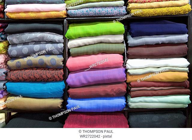 90900339, Fabric on sale, Hoi An, Quang Nam Da Nan