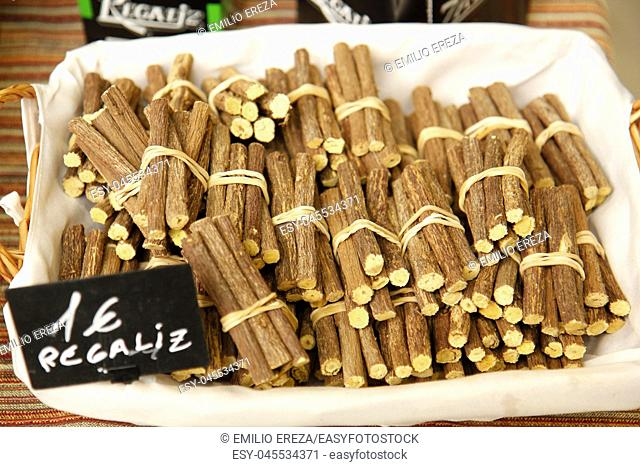 Licorice for sale