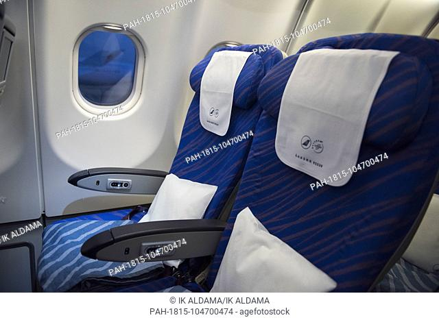 New China Southern Airlines flight from London to Wuhan that took off from Heathrow Airport on 30 May at 22:10pm and arrived to Wuhan Airport on 31 May at...