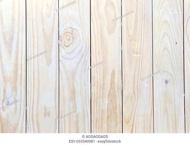 wood plank wall and floor background