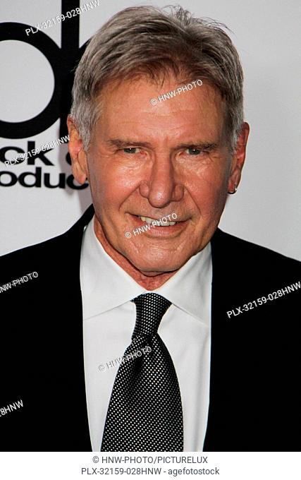 Harrison Ford 10/21/2013 17th Annual Hollywood Film Awards Gala held at Beverly Hilton in Beverly Hills, CA Photo by Izumi Hasegawa / HNW / PictureLux