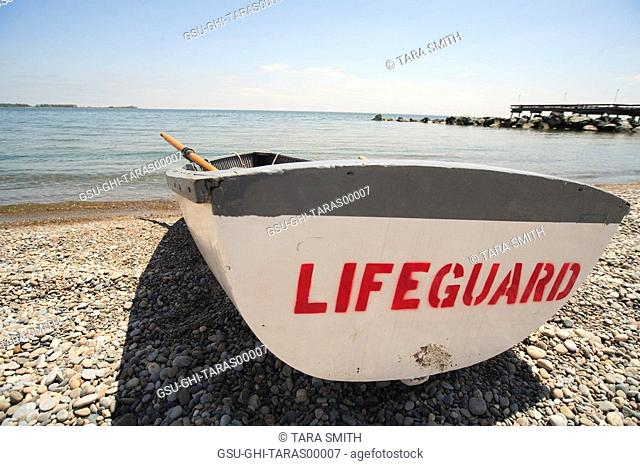 boats, safety, rescue