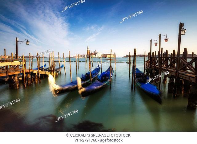 Venice - Veneto,Italy