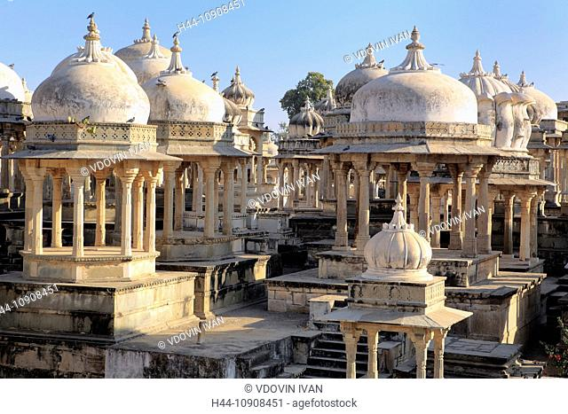 Asia, Asian, India, Indian, South Asia, South Asian, Subcontinent, architecture, building, cultural, culture, tourist attraction, traditional, travel