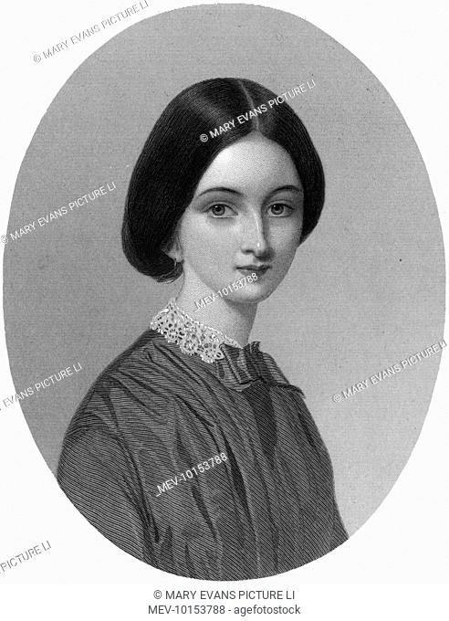 LOUISA JANE, duchess of BUCCLEUCH, earlier Lady Dalkeith, daughter of the duke of Abercorn ; wife of William Henry, 6th duke