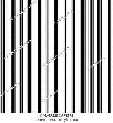 vertical black lines