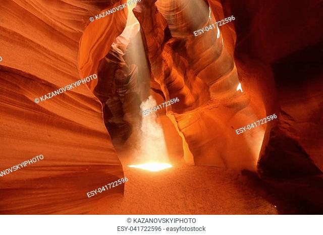 American Southwest, beautiful landscape, arizona trip, stunning places and wild world, mountain range