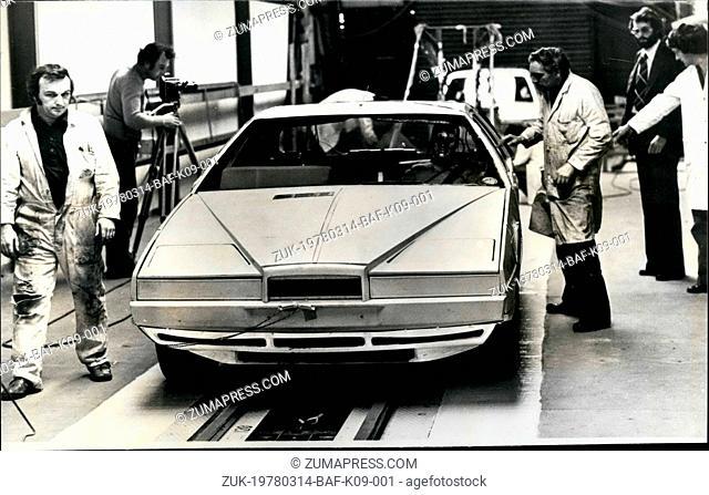 Aston Martin Lagonda Stock Photos And Images Agefotostock