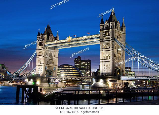 tower bridge,london, england,uk,europe