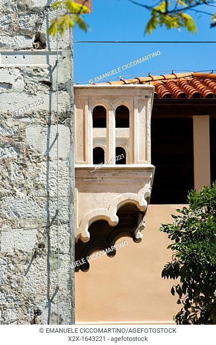 City of Zadar, Zadar county, Dalmatian region, Croatia, Europe