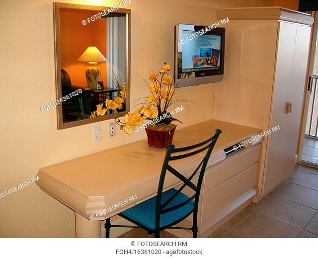 timeshare resort, suite, interior, Orlando, Florida, FL, FLA, Kissimmee, Lake Buena Vista