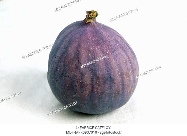 Still life - Fruit