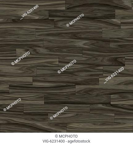 An illustration of a seamless wood texture - 01/01/2018