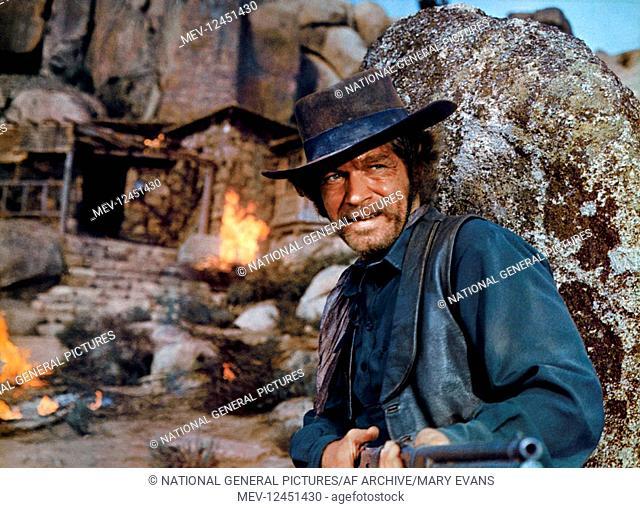 Stephen Boyd Characters: Rimes Film: The Man Called Noon; Un Hombre Llamado Noon; Lo Chiamavano Mezzogiorno (1973) Director: Peter Collinson 06 August 1973