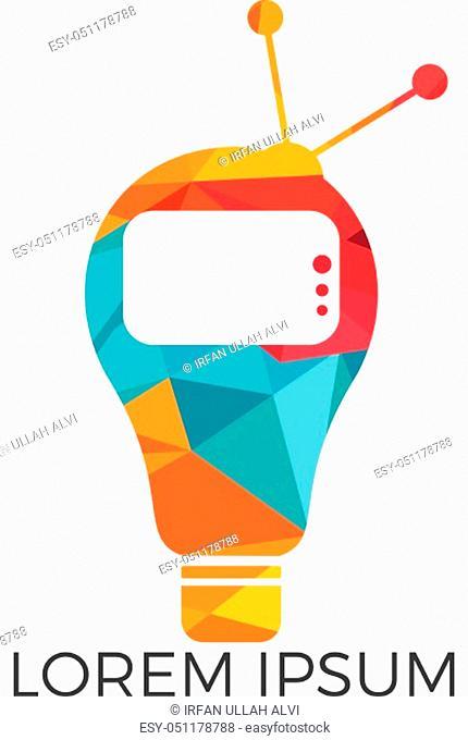 Creative Television program ideas