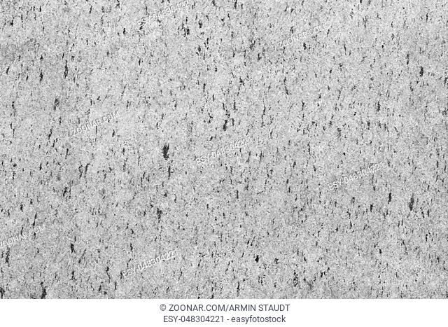 granite pattern background for compositions and overlays