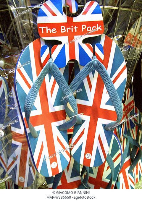 souvenir, london, england