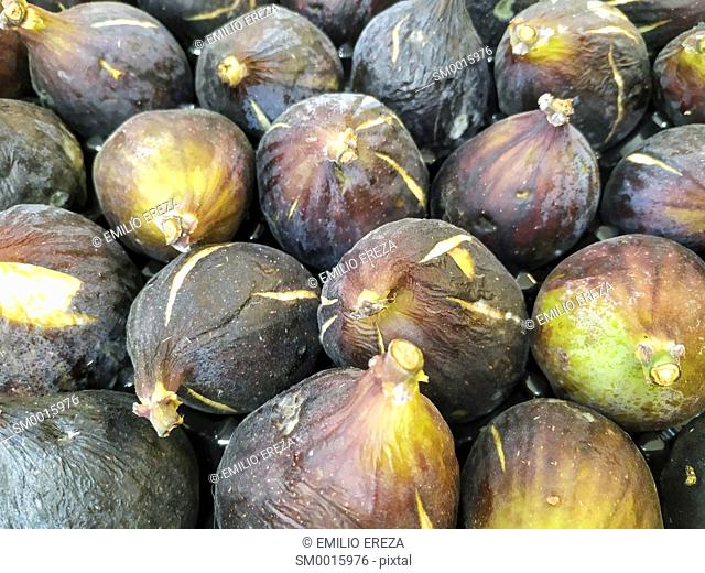 Figs for sale