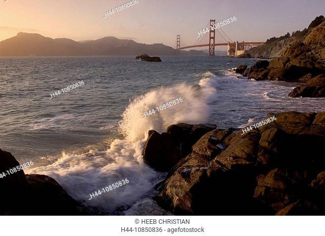 10850836, Usa, San Francisco, California, City, Go