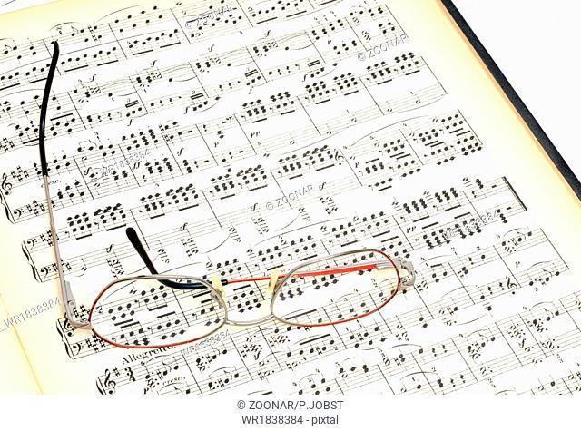 Sonaten / Sonatas