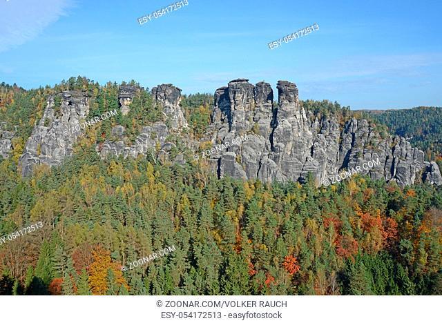 gansfelsen, kleine gans, fels, felsen, kletterfelsen, natur, landschaft, Kurort Rathen, rathen, niederrathen, elbsandstein, elbsandsteingebirge