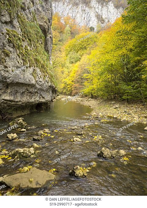 Transylvania, Romania, Scenic