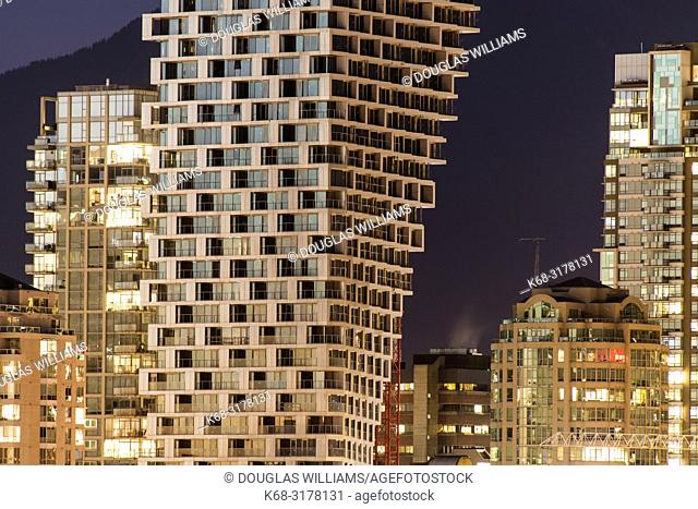 Bjarke Ingels architect