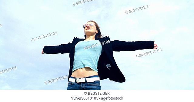 symbolic for freedom