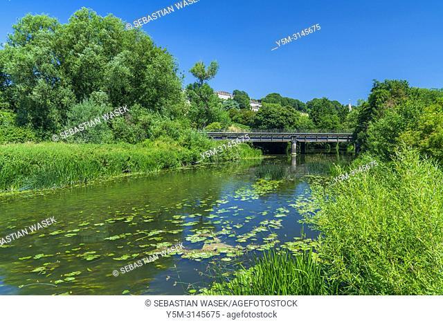 Bradford-on-Avon, Wiltshire, England, United Kingdom, Europe