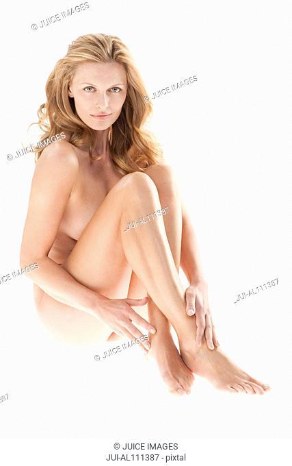 Nude girls argentina