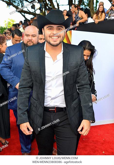 Gerardo ortiz Stock Photos and Images | age fotostock