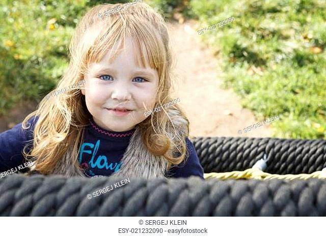 girls,play,playground,day care,family,kindergarten,swing,future