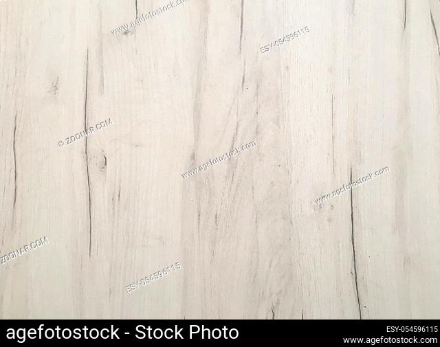 washed wood background, gray wooden texture background