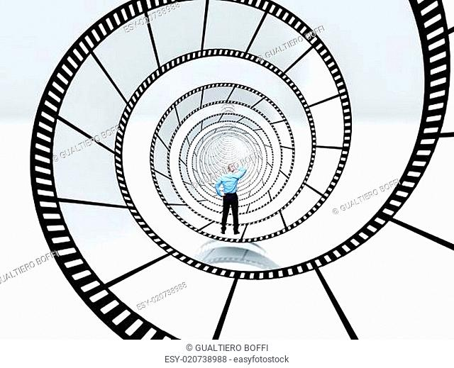 understand movie