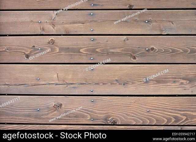 Brett - plank 20