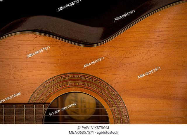acoustic,art,audio,background,black,blues,brown,classic,classical,closeup,color,concert,country,country music,detail,element,equipment,folk,fretboard,frets
