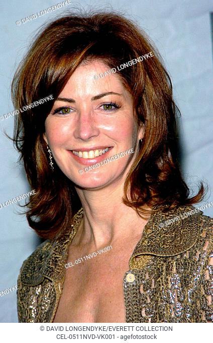 Dana Delaney at arrivals for THE LIBERTINE Premiere at AFI FEST 2005, The Arclight Hollywood Cinema, Los Angeles, CA, November 11, 2005