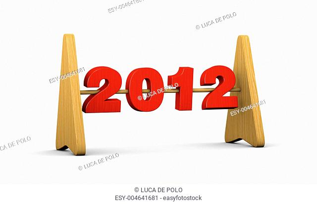 2012 abacus