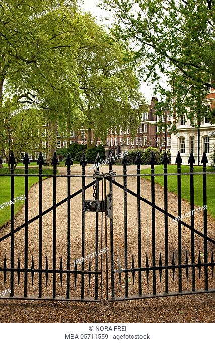 Inns of court, law, tradition, lawyer