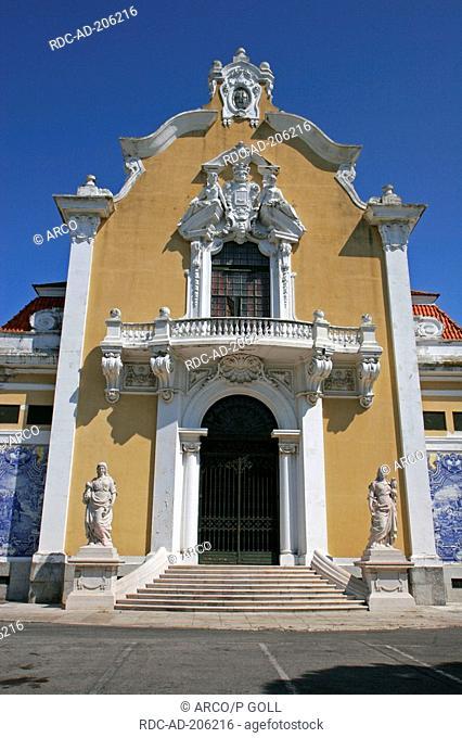 Carlos Lopes pavilion, Parque Eduardo VII, Sao Sebastiao da Pedreira, Lisbon, Portugal, Parque Eduardo 7