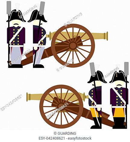 War Of 1812 Battle The Chateauguay Weapon United States Bicycle Frames -  Knife - Westward Expansion Transparent PNG